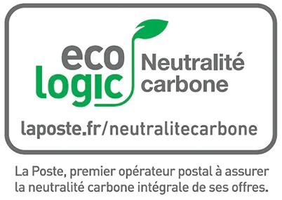 éco-logic_colissimo