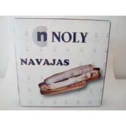 Navajas Noly